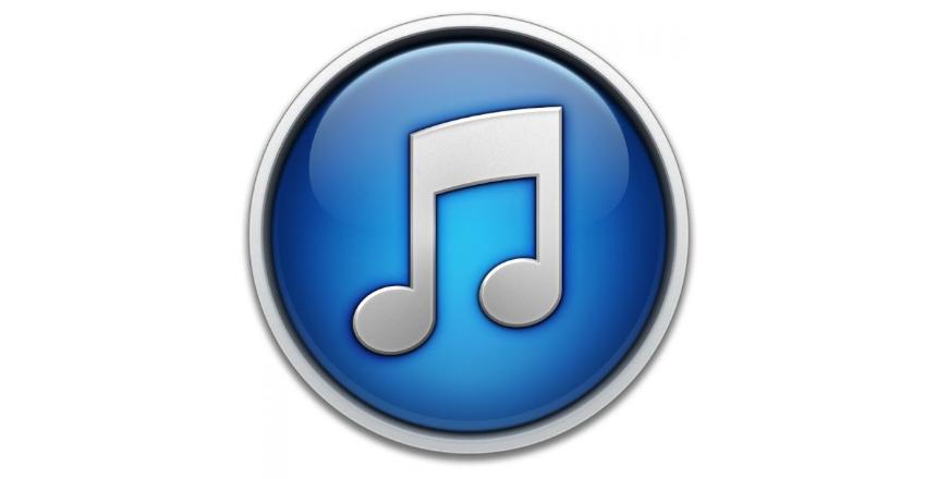iTunes favourite NLP podcast